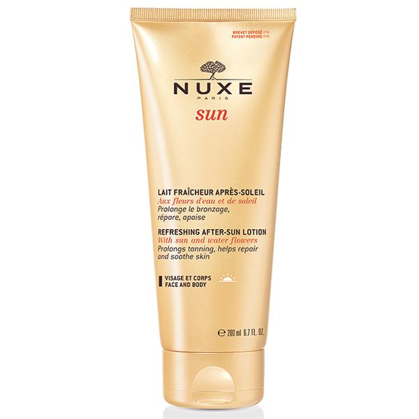 nuxe-sun-lait-fraicheur-apres-soleil-200ml-600-600