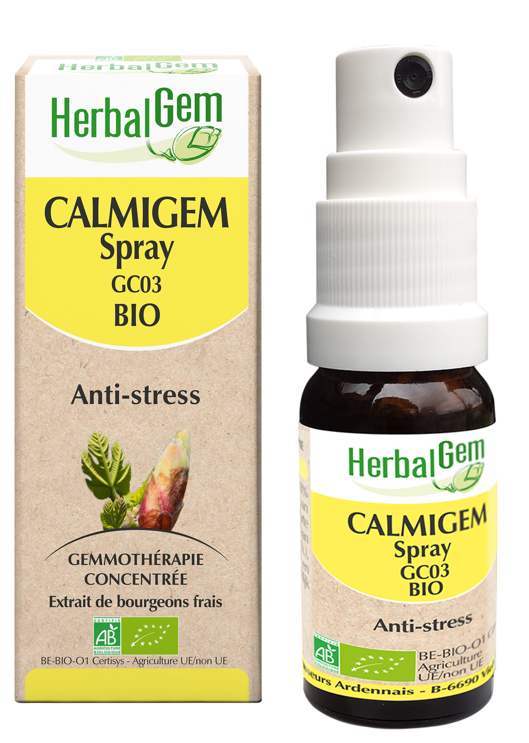 HerbalGem_calmigem