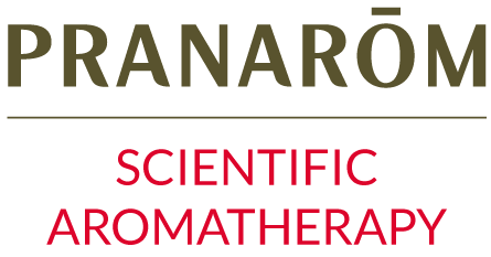 PRANAROM_logo_scientific-aromatherapy