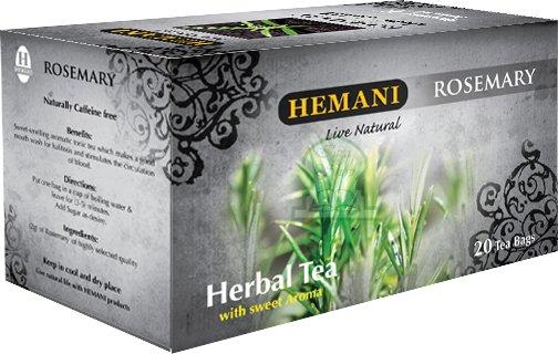 hemani-0611-rosemary