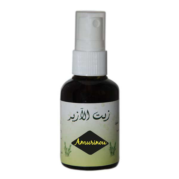 huile-romarin-afoulki-temara