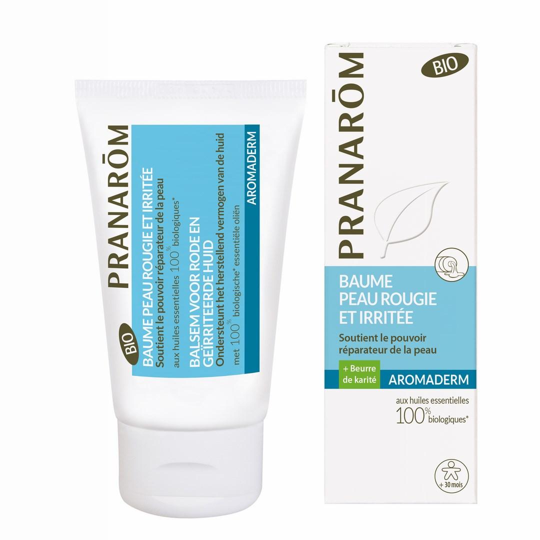 pranarom_Aromaderm-baume-peau-rougie-et-irritee-bio (Copier)