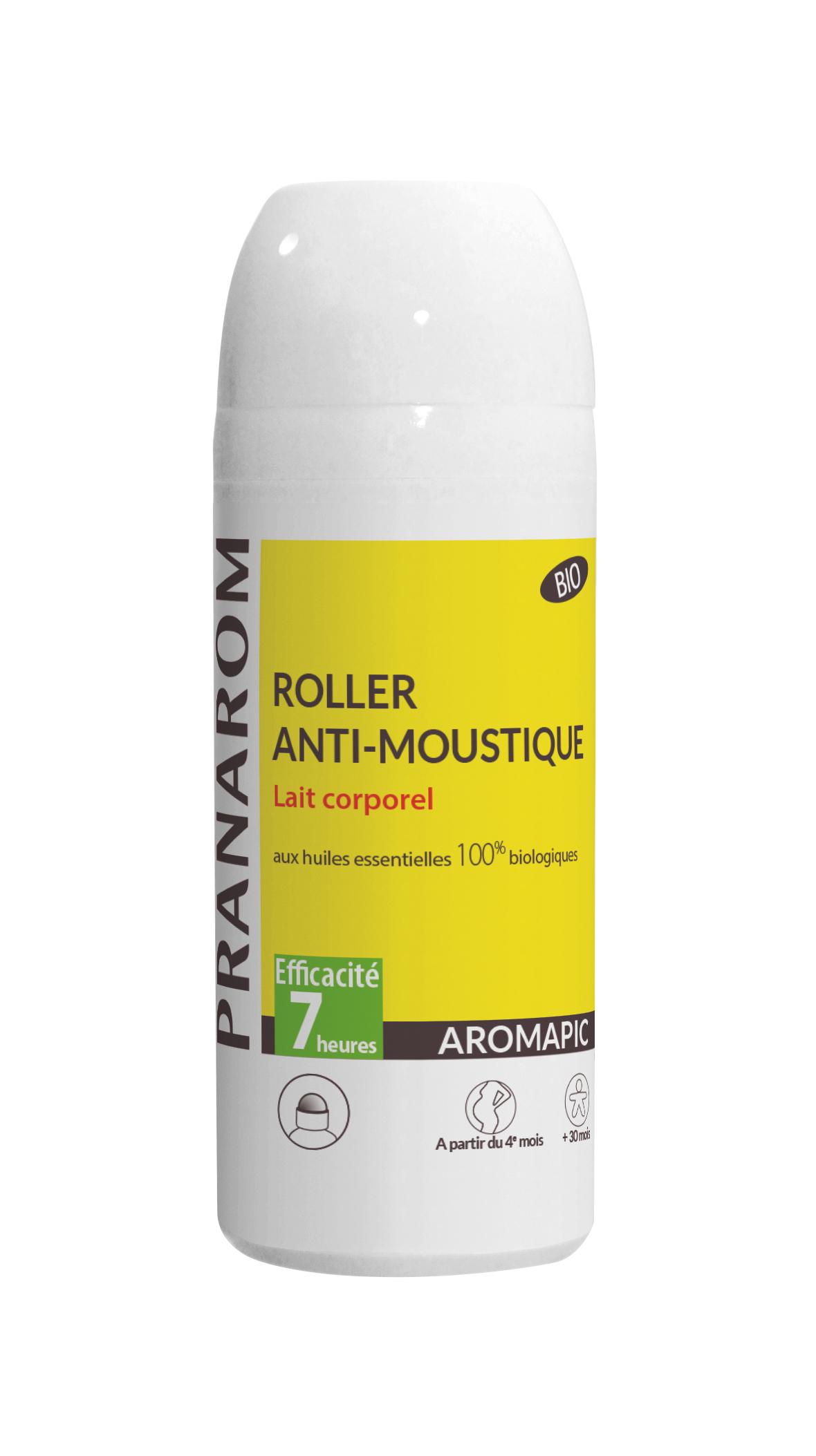 pranarom_Aromapic_Roller_lait_corporel