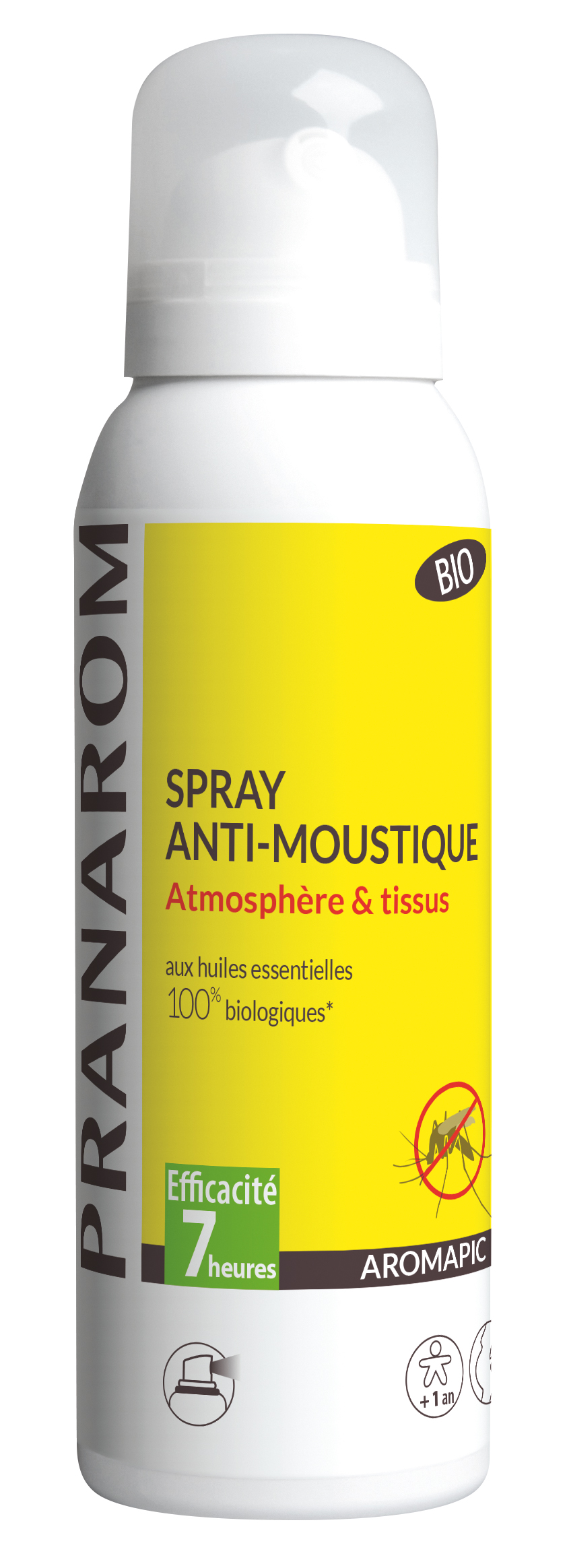pranarom_Aromapic_Spray_atmospherique_anti_moustique
