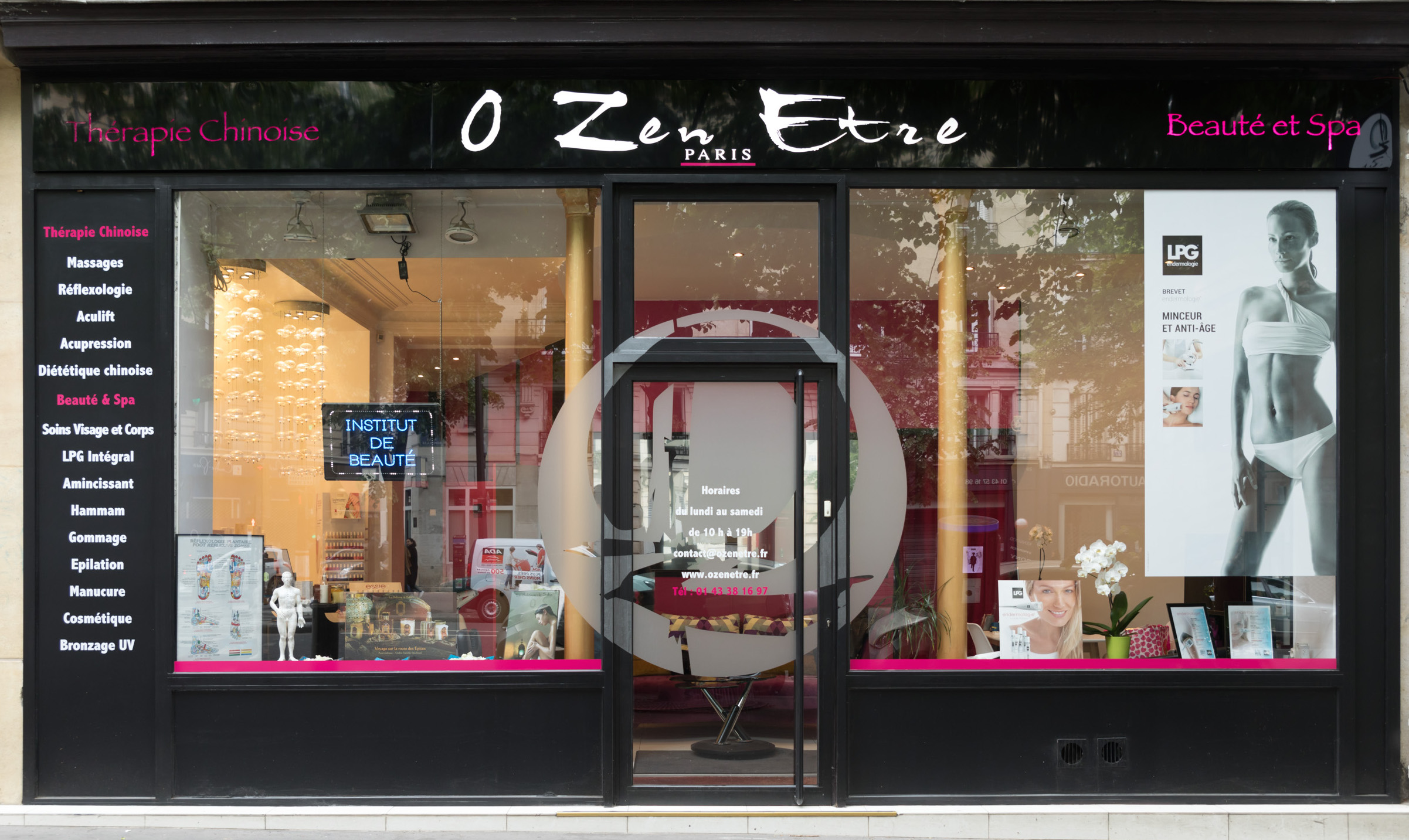 O_Zen_Etre-vitrine (1)