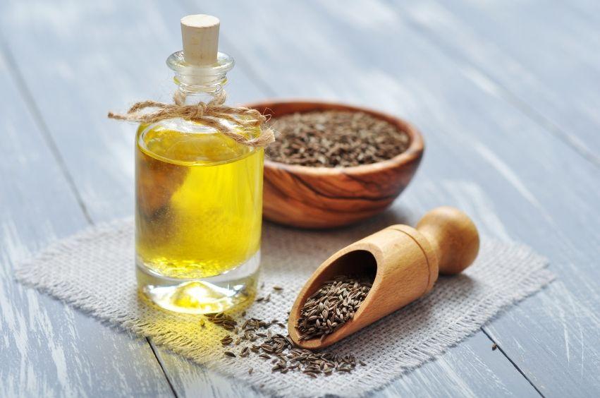 huile-essentielle-indication