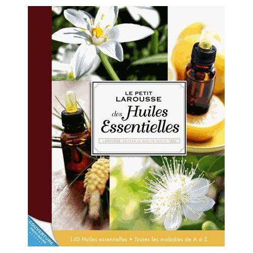 petit-larousse-des-huiles-essentielles-de-thierry-folliard-973779809_L