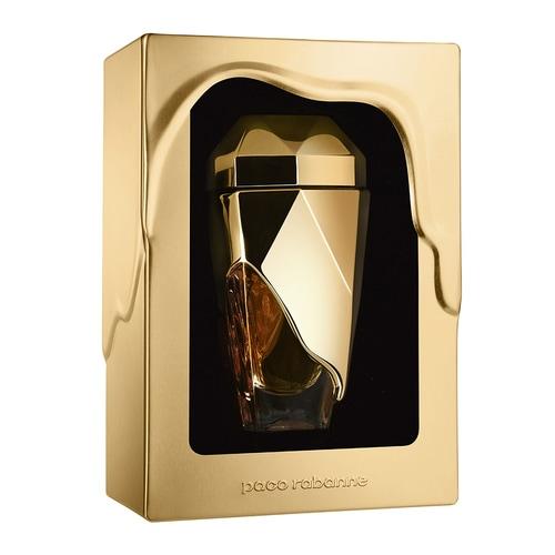 220654_pacorabanne_lady_million_collector_eau_de_parfum_eau_de_parfum_80ml_500x500