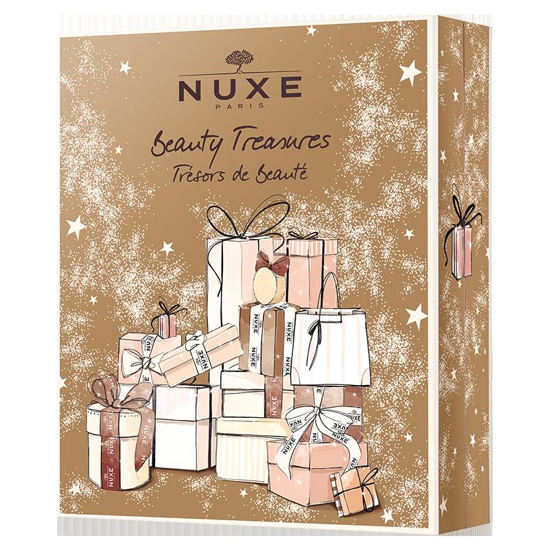 FP-NUXE-Tresors_de_beaute-2017_10-web