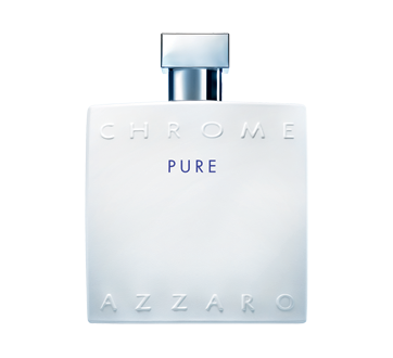 azzaro-chrome-pure-eau-de-toilette-50-ml