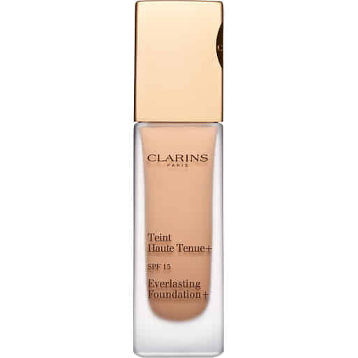 clarins_everlasting_foundation_spf15_30ml_102.5_porcelain
