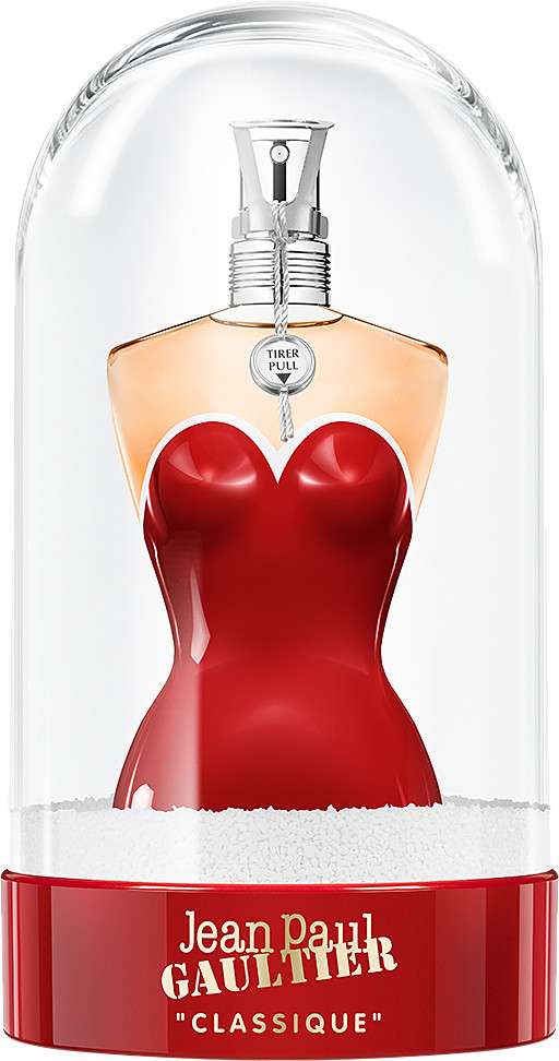 jean-paul-gaultier-classique-eau-de-toilette-spray-100ml-gift-set---christmas-collector-edition