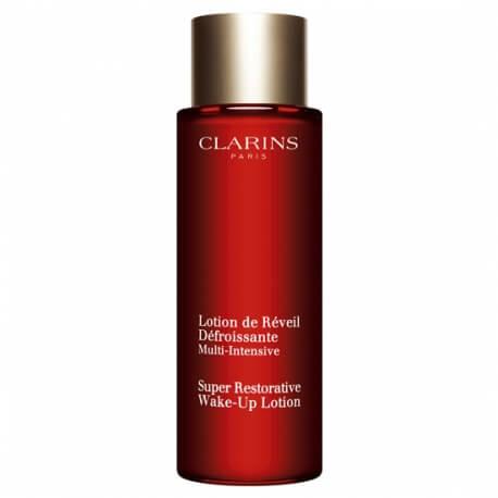 soins-visage-clarins-lotion-haute-exigence-jour-multi-intensive-