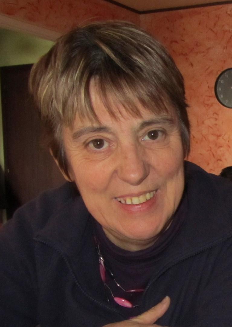 Yvette Mars 2012 (Copier)
