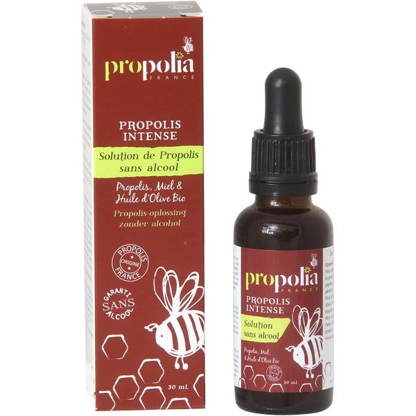 propolia-solution-huileuse-de-propolis-huile-d-olives-bio-flacon-30-ml