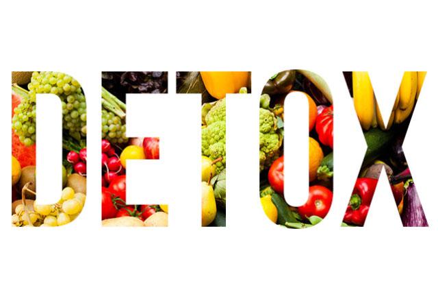 Jus-detox-d'après-les-fêtes-au-Thermomix