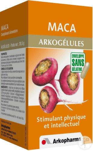 arkopharma-arkogelules-maca-45-gelules-vegetales.1