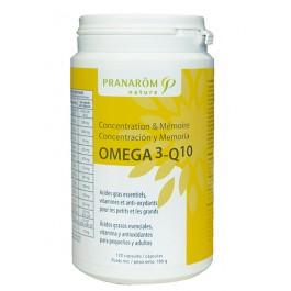 capsules-huile-Omega3