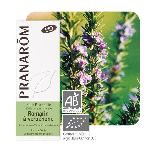pranarom-huile-essentielle-romarin-a-verbenone-bio-5-ml