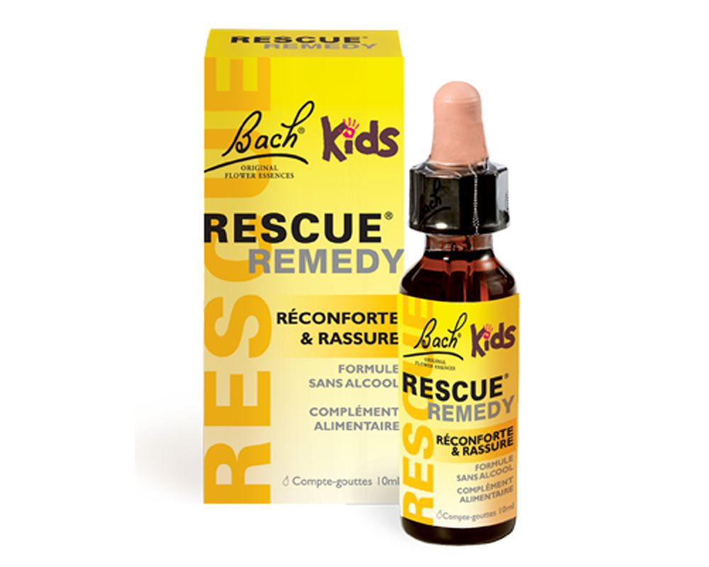 2042_remede_de_secours_rescue,_kids_10_ml.jpg.thumb_1000x800