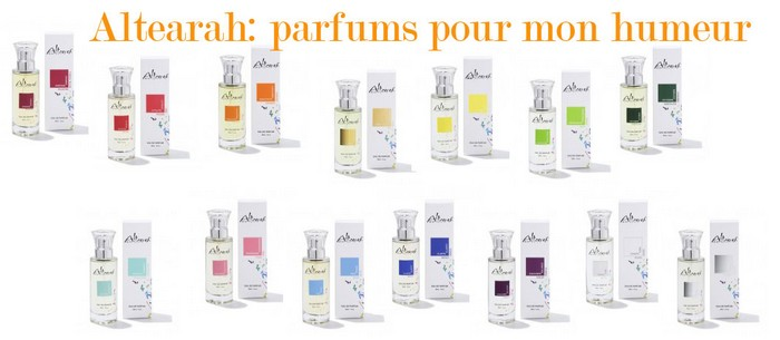 altearah-eaudeparfum