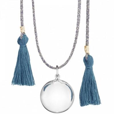 bola-de-grossesse-pompons-sur-cordon-bleu-jean-plaque-argent-925