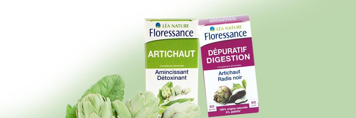 1-artichaut-la-plante-star-pour-votre-ligne