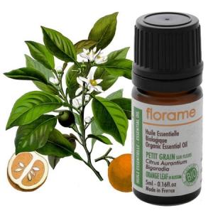 florame-huiles-essentielles-petit-grain-bigaradier-sur-fleurs
