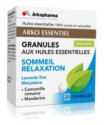 granules-aux-huiles-essentielles-sommeil-relaxation_11