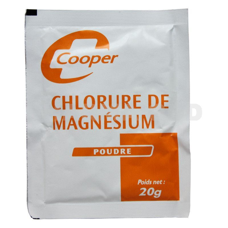 ob_0798ca_sachet-chlorure-de-magnesium