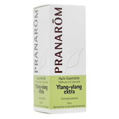 pranarom-huile-essentielle-ylang-ylang-extra-face