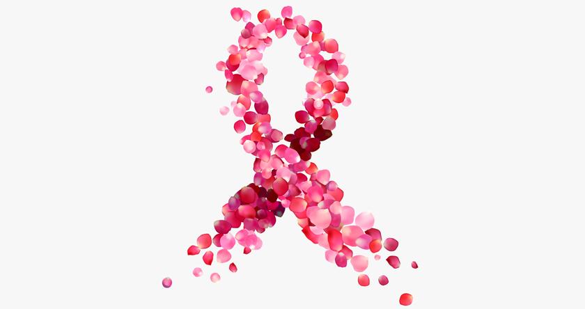 345_cancers-femmes-ok