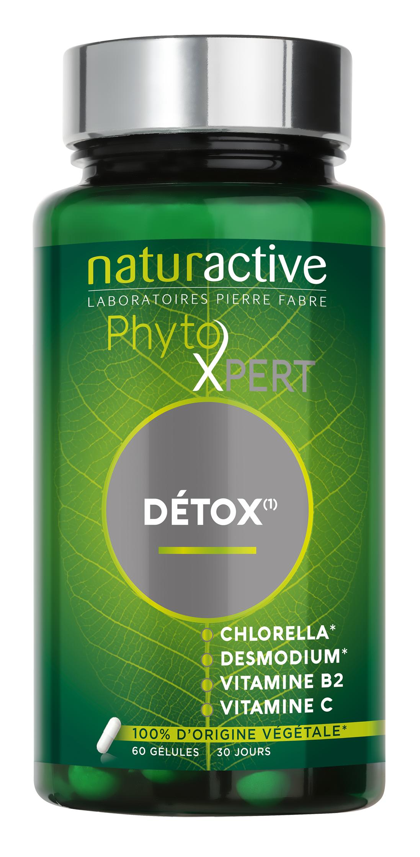 PHYTOXPERT_Detox_Naturactive