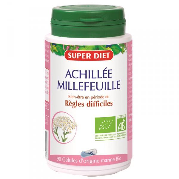 achillee-millefeuille-bio-90-gelules-super-diet_3956-1