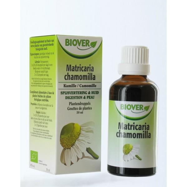 camomille-allemande-matricaire-bio-digestion-teinture-mere-50-ml-biover