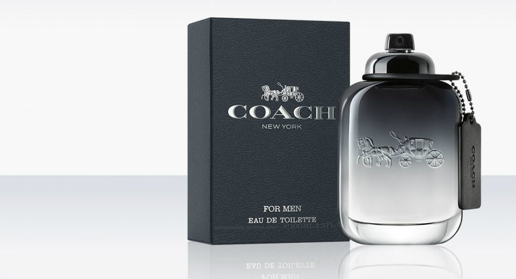 coach-for-men-fragrance-1024x554