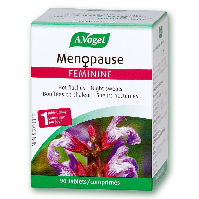 menopause-90tb-5x5