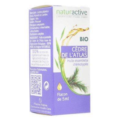 naturactive-bio-cedre-de-latlas-5-ml-face