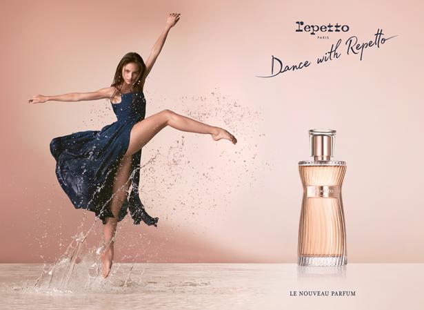 parfume-dancer