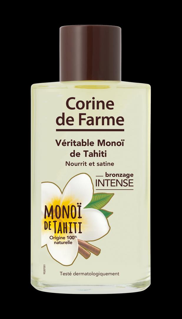 2018- Véritable Monoï de Tahiti (Copier)