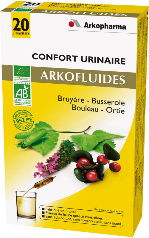 3401542152177_main_image_arkofluide_confort_urinaire_bio_big