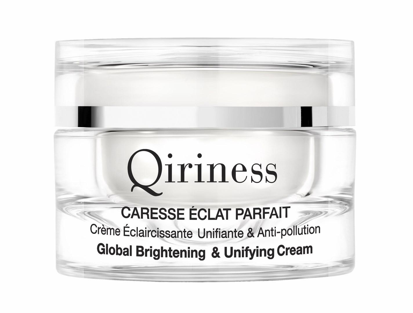 Caresse Eclat Parfait - QIRINESS (Copier)
