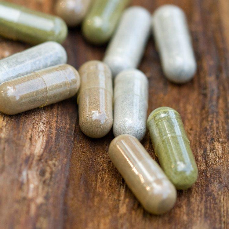 Complements-alimentaires-plantes-detox