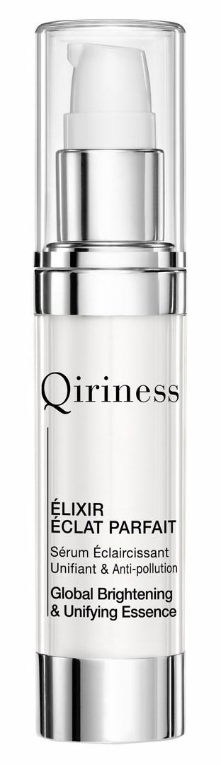 Elixir Eclat Parfait - QIRINESS (Copier)