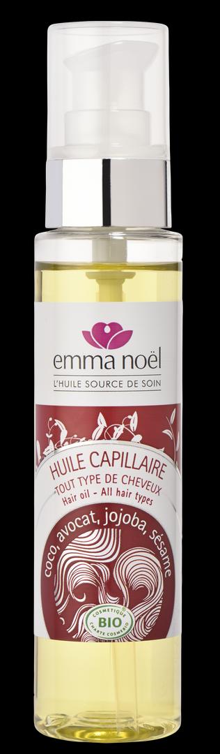 Emma Noël_HuileCapillaire (Copier)