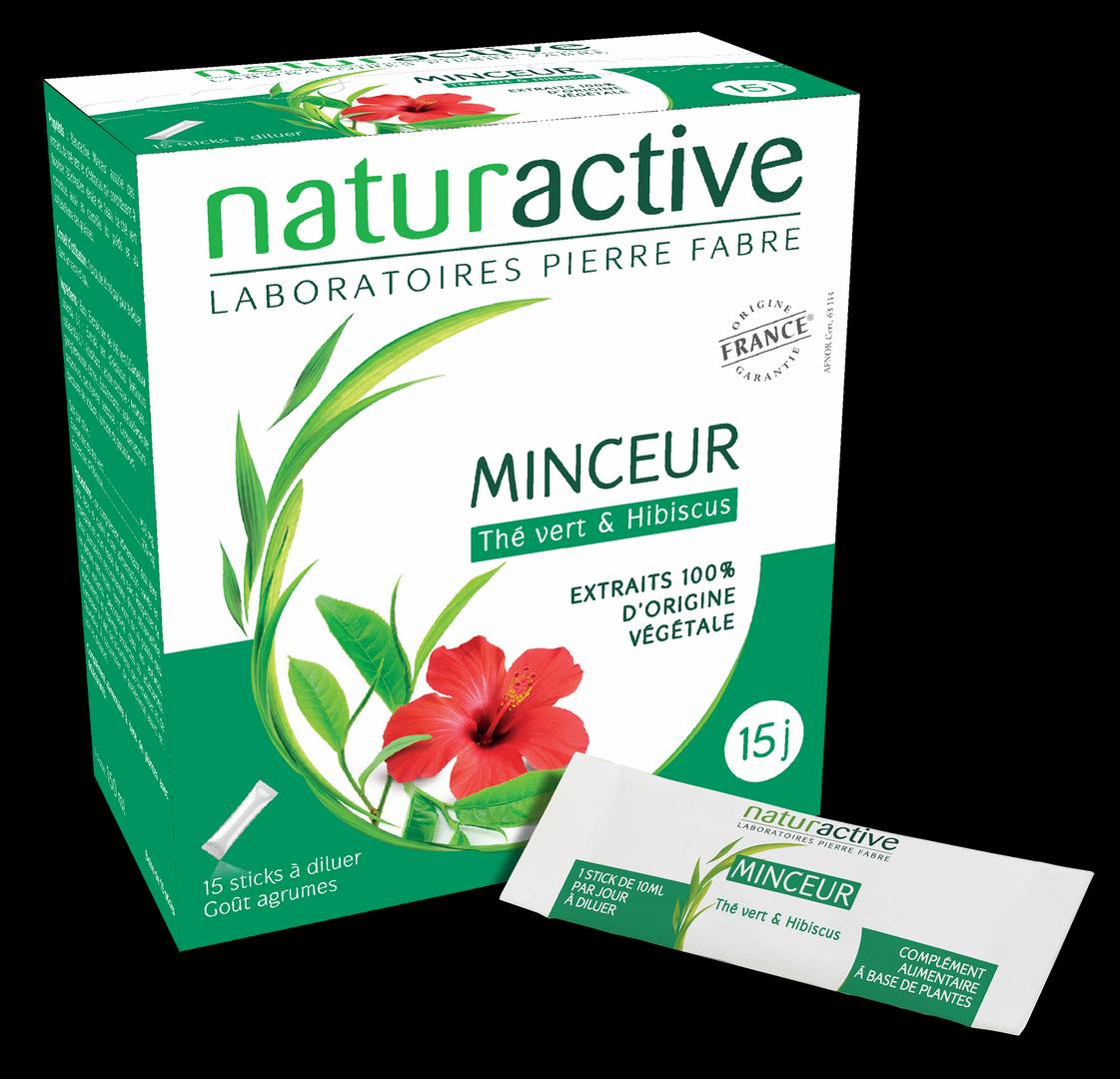 Fluide_Minceur_so_Naturactive (Copier)