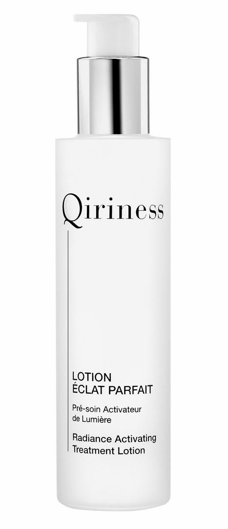 Lotion Eclat Parfait - QIRINESS (Copier)