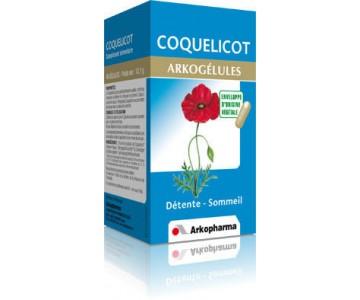 arkogelules-coquelicot-45-gelules-pour-la-detente-et-le-sommeil