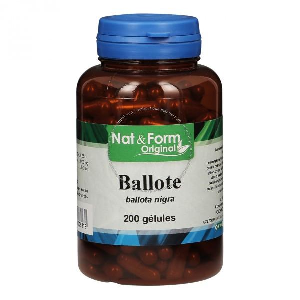 ballote-200-gelules-nat-form_9806-1