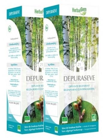 depuraseve-bio-lot-de-2-seve-de-bouleau-bourgeons-herbalgem